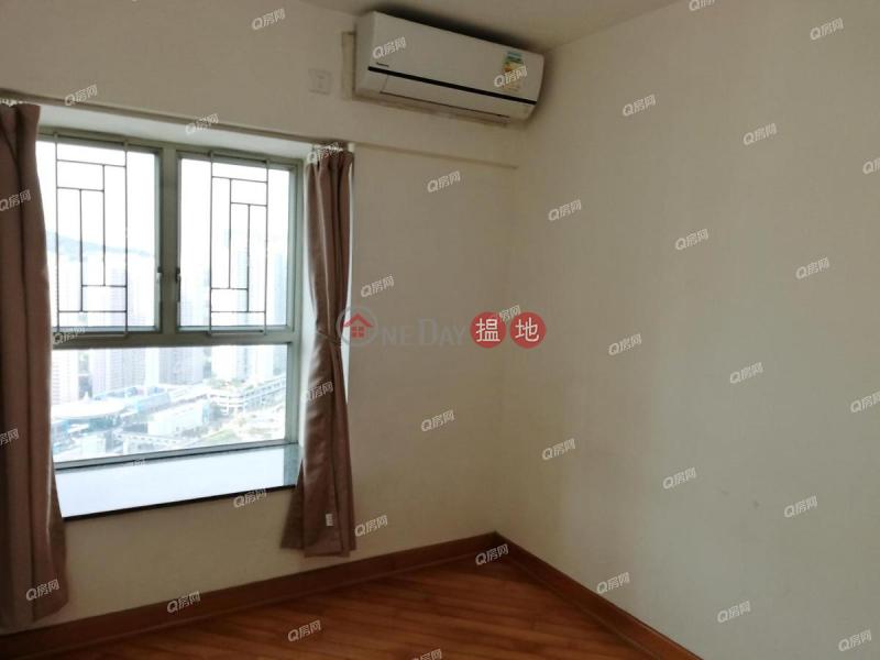 Tower 9 Phase 1 Park Central | 3 bedroom High Floor Flat for Rent | Tower 9 Phase 1 Park Central 將軍澳中心 1期 9座 Rental Listings