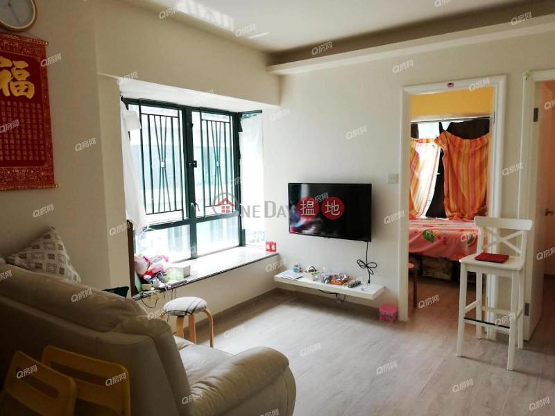 新都城 2期 8座高層|住宅-出售樓盤-HK$ 660萬