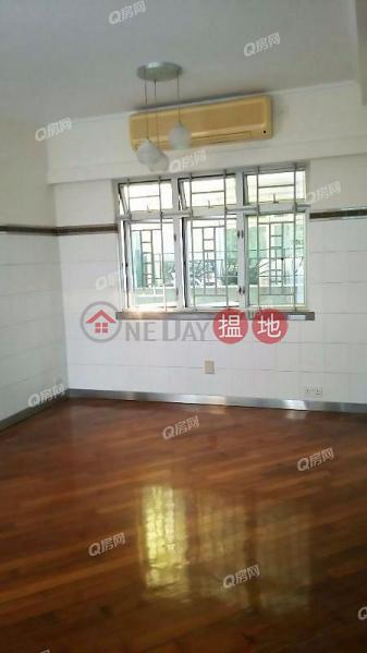 低密度屋苑,平臺大花園《蝶翠峰3座租盤》-99大棠路 | 元朗-香港|出租HK$ 14,500/ 月