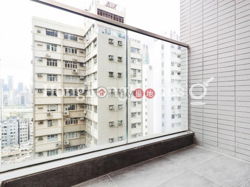 寶華閣一房單位出租-29-31毓秀街 | 灣仔區香港出租-HK$ 27,000/ 月