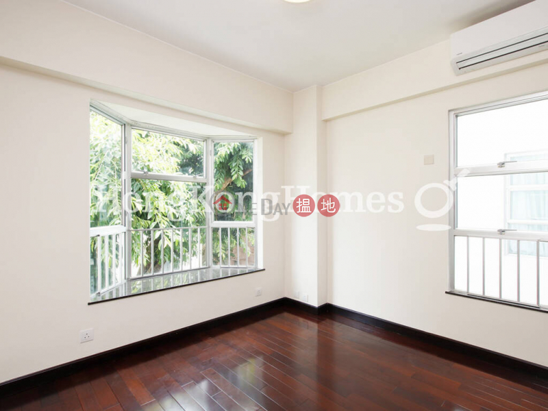 HK$ 50,000/ month The Regalis   Western District 3 Bedroom Family Unit for Rent at The Regalis