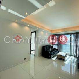 Stylish 2 bed on high floor with sea views & balcony | Rental|Phase 4 Bel-Air On The Peak Residence Bel-Air(Phase 4 Bel-Air On The Peak Residence Bel-Air)Rental Listings (OKAY-R50746)_0