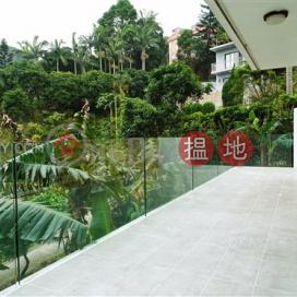 3房2廁,連車位,露台,獨立屋《坑尾頂村出售單位》|坑尾頂村(Heng Mei Deng Village)出售樓盤 (OKAY-S317163)_0