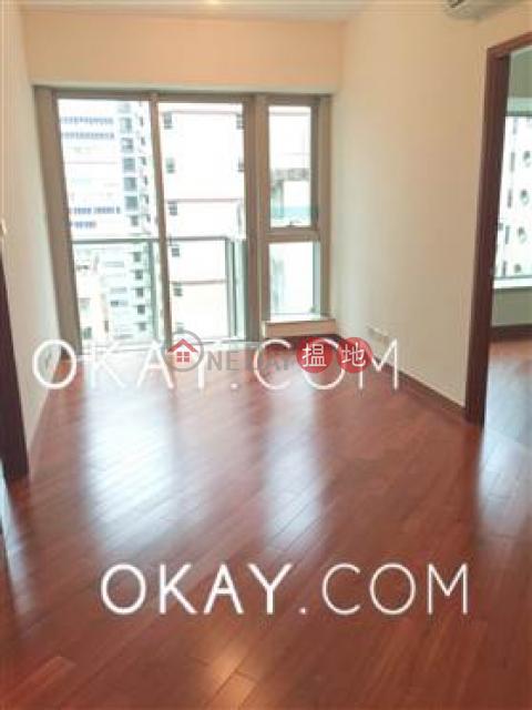 Lovely 2 bedroom with balcony | Rental|Wan Chai DistrictThe Avenue Tower 1(The Avenue Tower 1)Rental Listings (OKAY-R288704)_0