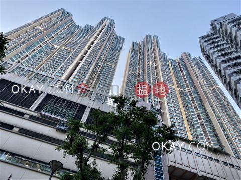 3房2廁,極高層,海景,星級會所《寶翠園2期5座出租單位》|寶翠園2期5座(The Belcher's Phase 2 Tower 5)出租樓盤 (OKAY-R93463)_0