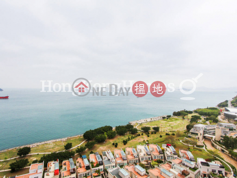 3 Bedroom Family Unit at Mayfair by the Sea Phase 1 Tower 3   For Sale Mayfair by the Sea Phase 1 Tower 3(Mayfair by the Sea Phase 1 Tower 3)Sales Listings (Proway-LID173353S)_0