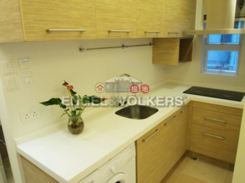 1 Bed Flat for Sale in Happy Valley, 24-28 Yik Yam Street | Wan Chai District Hong Kong, Sales | HK$ 6.6M