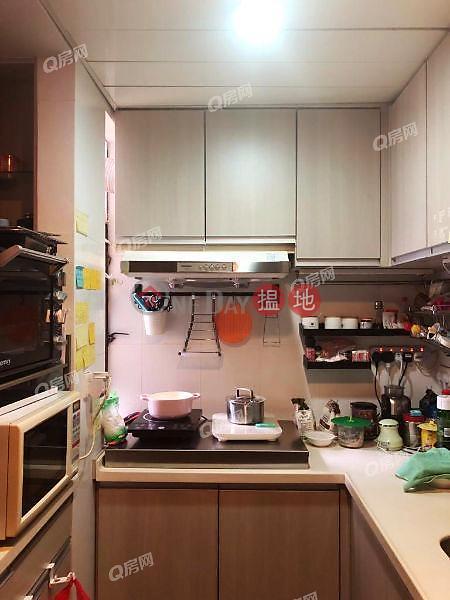香港搵樓 租樓 二手盤 買樓  搵地   住宅 出售樓盤清靜內園 兩房精選杏花邨16座買賣盤