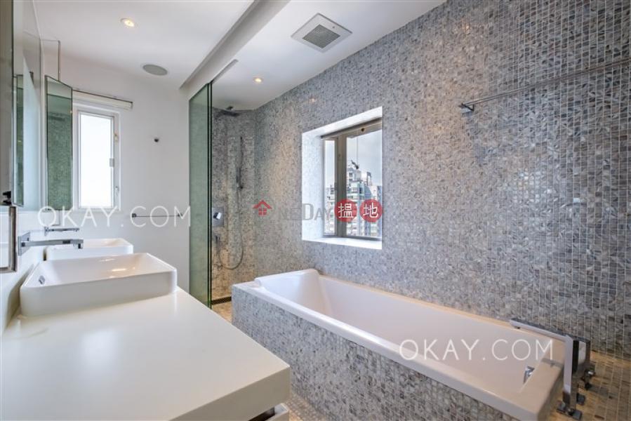 Albron Court High | Residential, Rental Listings HK$ 65,000/ month