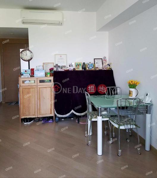 香港搵樓|租樓|二手盤|買樓| 搵地 | 住宅出售樓盤|名牌發展商,環境優美《Park Circle買賣盤》