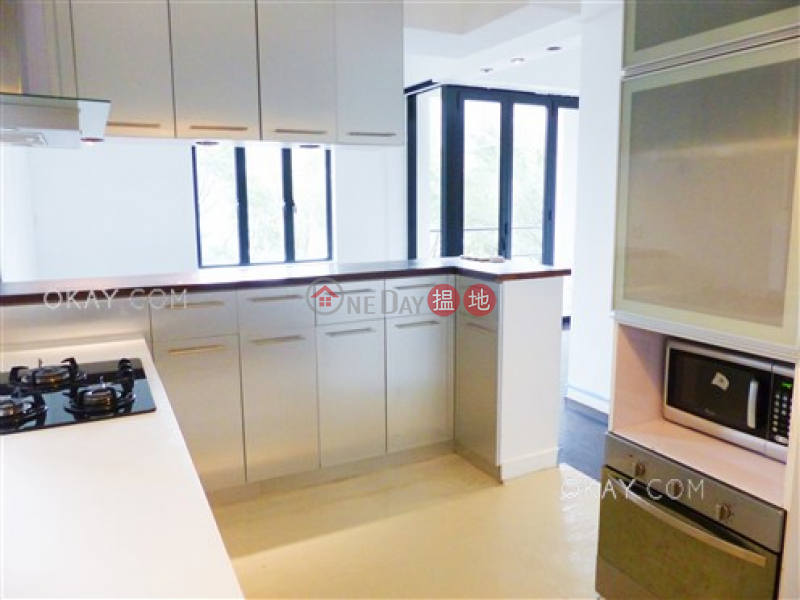Efficient 2 bedroom with racecourse views & balcony | For Sale | 5-5A Wong Nai Chung Road 黃泥涌道5-5A號 Sales Listings