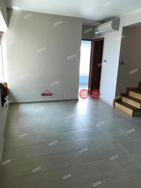 Tower 2 Island Resort | 2 bedroom High Floor Flat for Sale 28 Siu Sai Wan Road | Chai Wan District Hong Kong, Sales, HK$ 10M