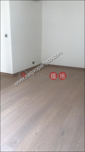 Newly renovated spacious flat for rent in Central | My Central MY CENTRAL Rental Listings