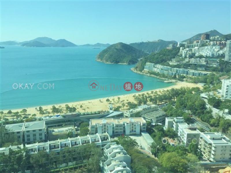 Elegant 3 bedroom on high floor with sea views | Rental | Monte Villa 明苑 Rental Listings