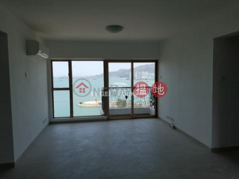 掃管笏三房兩廳筍盤出租|住宅單位|黃金海岸(Hong Kong Gold Coast)出租樓盤 (EVHK41867)_0