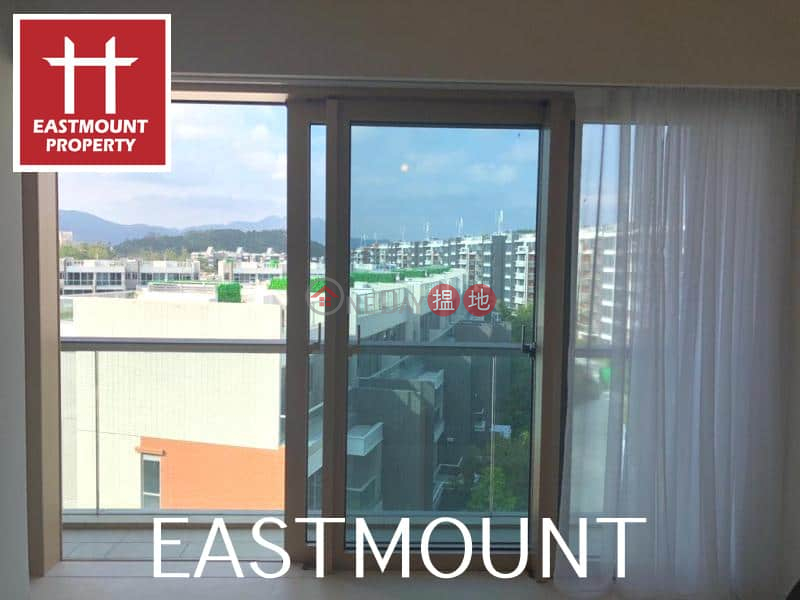 Clearwater Bay Apartment   Property For Rent or Lease in Mount Pavilia 傲瀧-Low-density luxury villa with roof   Property ID:2263   663 Clear Water Bay Road   Sai Kung Hong Kong   Rental, HK$ 42,000/ month