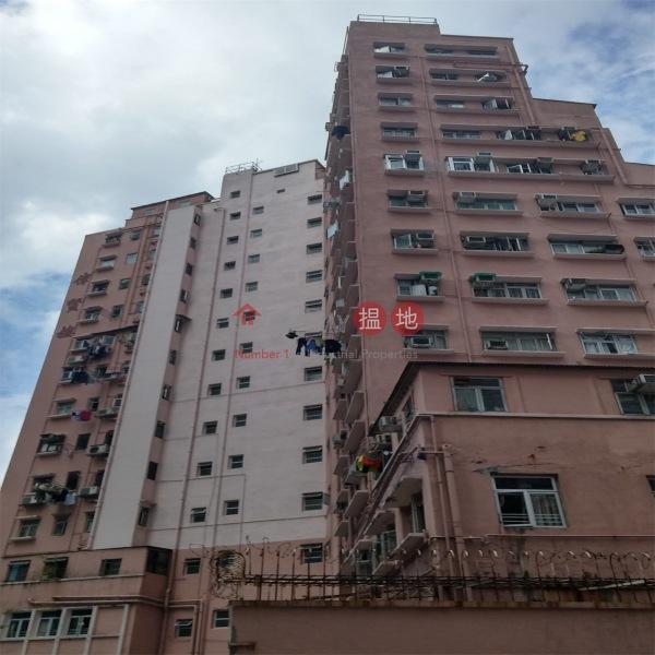 偉賢樓 (Wai Yin Building) 葵涌|搵地(OneDay)(2)