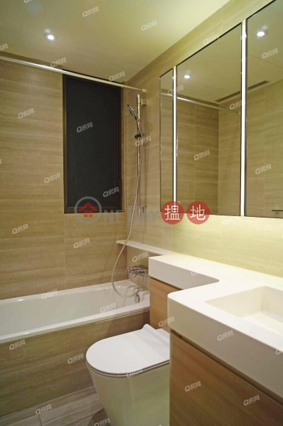 Dragons Range Court C Tower 2 | 2 bedroom Low Floor Flat for Sale 33 Lai Ping Road | Sha Tin Hong Kong Sales, HK$ 13.3M
