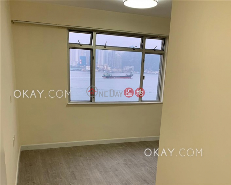 HK$ 15.5M Sung On Mansion, Wong Tai Sin District Efficient 3 bedroom with balcony   For Sale