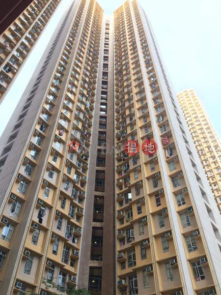 東旭苑 東曉閣 (Tung Yuk Court Tung Hiu House) 筲箕灣|搵地(OneDay)(1)