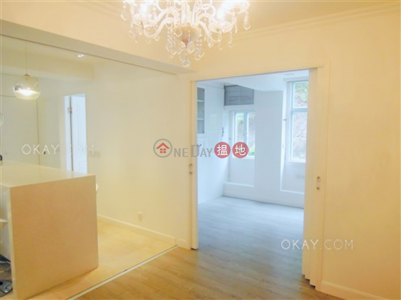 Luxurious 2 bedroom on high floor with rooftop | For Sale | 22 Fung Fai Terrace | Wan Chai District, Hong Kong Sales, HK$ 16.8M
