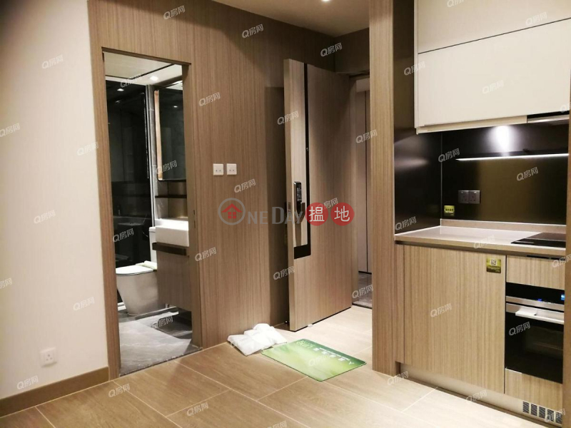 Property Search Hong Kong | OneDay | Residential Rental Listings, Lime Gala Block 1A | 2 bedroom High Floor Flat for Rent