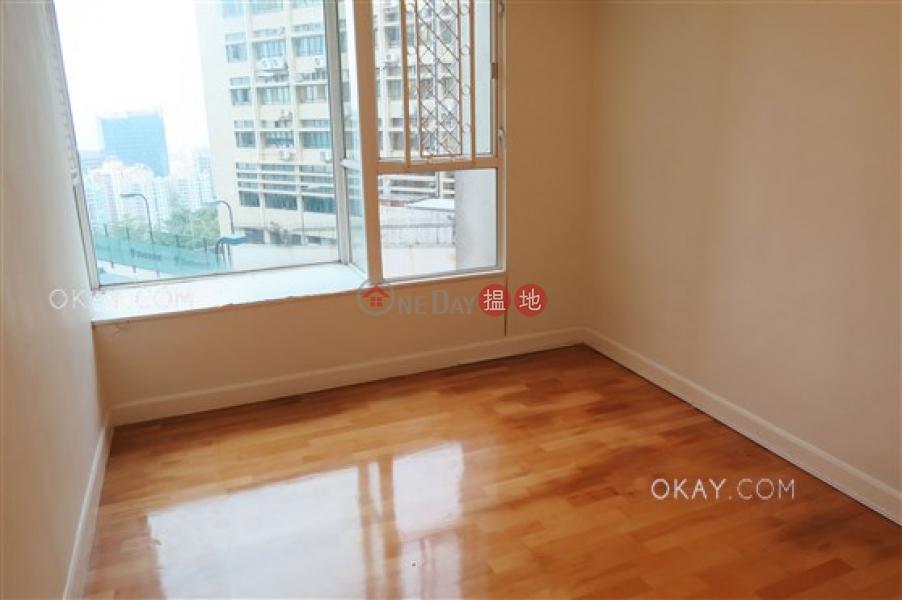 Pacific Palisades, Low | Residential Rental Listings | HK$ 39,800/ month