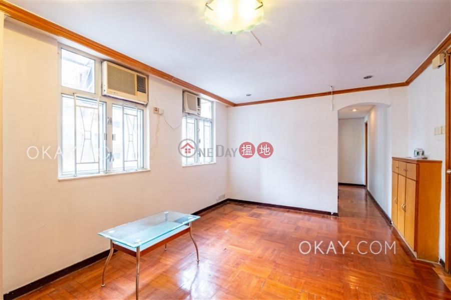 3房1廁,極高層恆發大廈出售單位|恆發大廈(Hang Fat Building)出售樓盤 (OKAY-S384021)