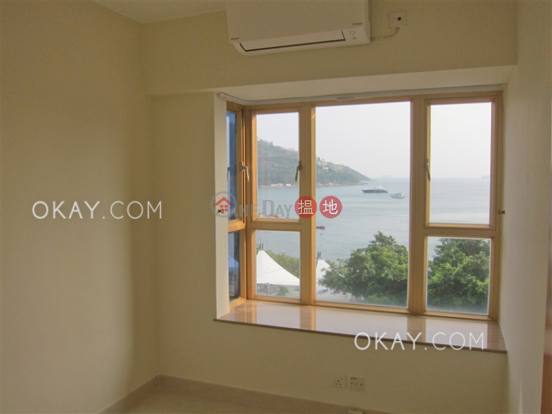Villa Fiorelli Middle, Residential   Rental Listings, HK$ 36,000/ month