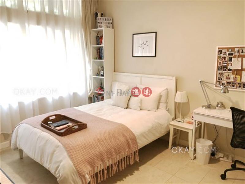 HK$ 18M, Phase 1 Beach Village, 5 Seabird Lane | Lantau Island, Efficient 3 bedroom with terrace | For Sale