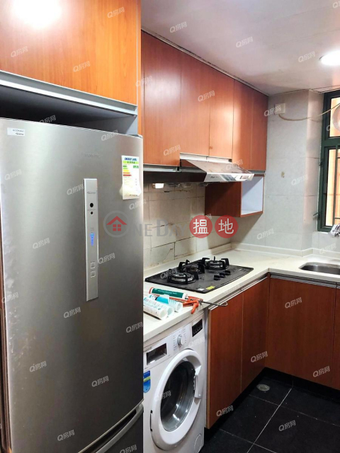 Tower 7 Island Resort   3 bedroom Mid Floor Flat for Rent Tower 7 Island Resort(Tower 7 Island Resort)Rental Listings (XGGD737702624)_0