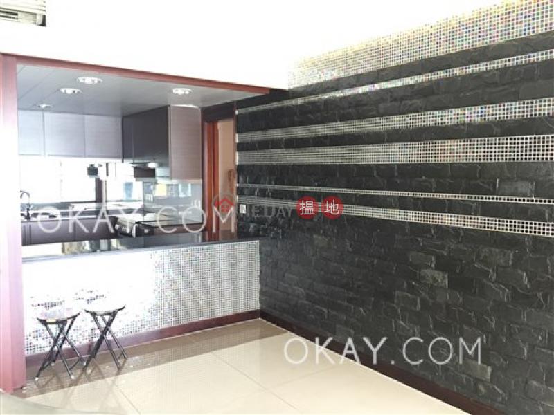 HK$ 70,000/ 月|海殿大廈|灣仔區-開放式,極高層,可養寵物《海殿大廈出租單位》