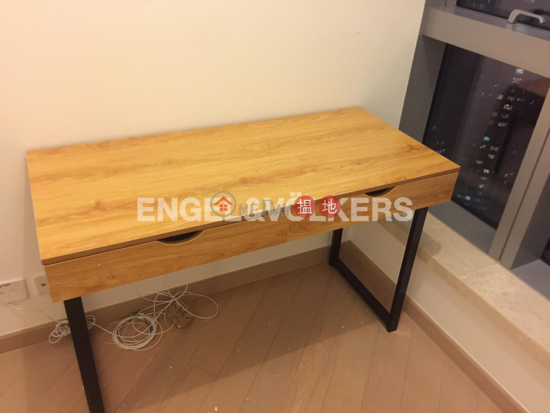 1 Bed Flat for Sale in West Kowloon, The Cullinan 天璽 Sales Listings | Yau Tsim Mong (EVHK86417)