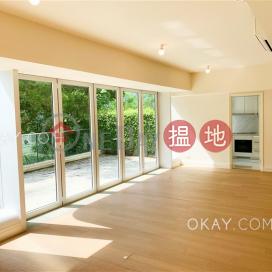 Unique 4 bedroom with terrace, balcony | Rental|Le Cap(Le Cap)Rental Listings (OKAY-R391149)_0