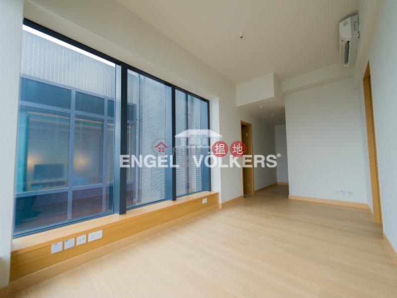 3 Bedroom Family Flat for Rent in Shau Kei Wan, 23 Shau Kei Wan Main Street East | Eastern District | Hong Kong Rental HK$ 66,000/ month