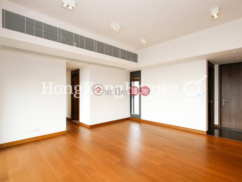 大學閣未知|住宅|出租樓盤-HK$ 100,500/ 月
