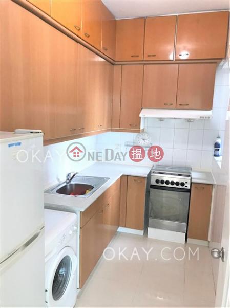 HK$ 38,000/ 月|寶翠園西區2房2廁,星級會所《寶翠園出租單位》