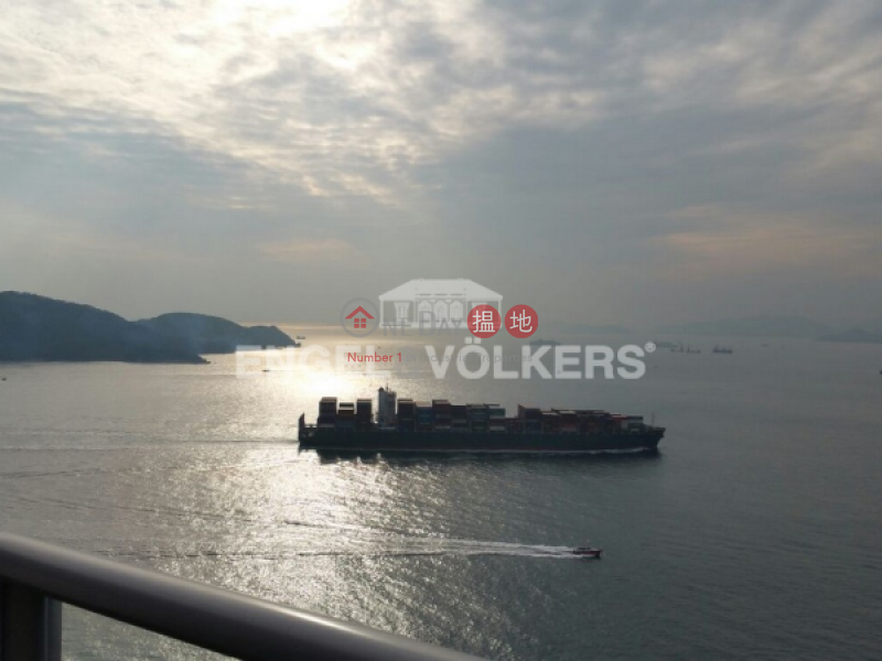 2 Bedroom Flat for Sale in Cyberport, Phase 4 Bel-Air On The Peak Residence Bel-Air 貝沙灣4期 Sales Listings | Southern District (EVHK34899)