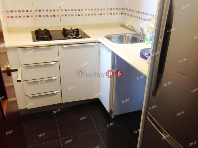 Property Search Hong Kong | OneDay | Residential Rental Listings The Merton | 2 bedroom High Floor Flat for Rent