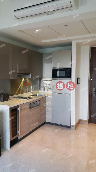 Property Search Hong Kong | OneDay | Residential Sales Listings | Cadogan | 1 bedroom Low Floor Flat for Sale