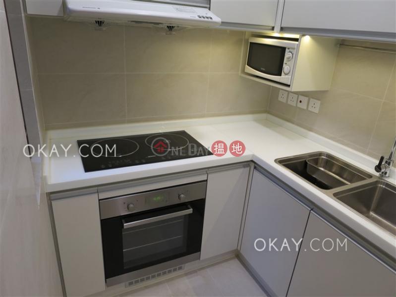 香港搵樓|租樓|二手盤|買樓| 搵地 | 住宅出租樓盤-2房2廁,實用率高,星級會所,連車位《樂信臺出租單位》