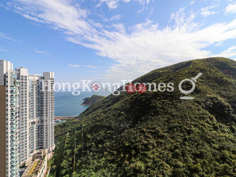香港搵樓 租樓 二手盤 買樓  搵地   住宅 出售樓盤-南灣一房單位出售