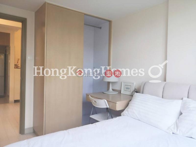 香港搵樓 租樓 二手盤 買樓  搵地   住宅-出售樓盤-新發大廈兩房一廳單位出售