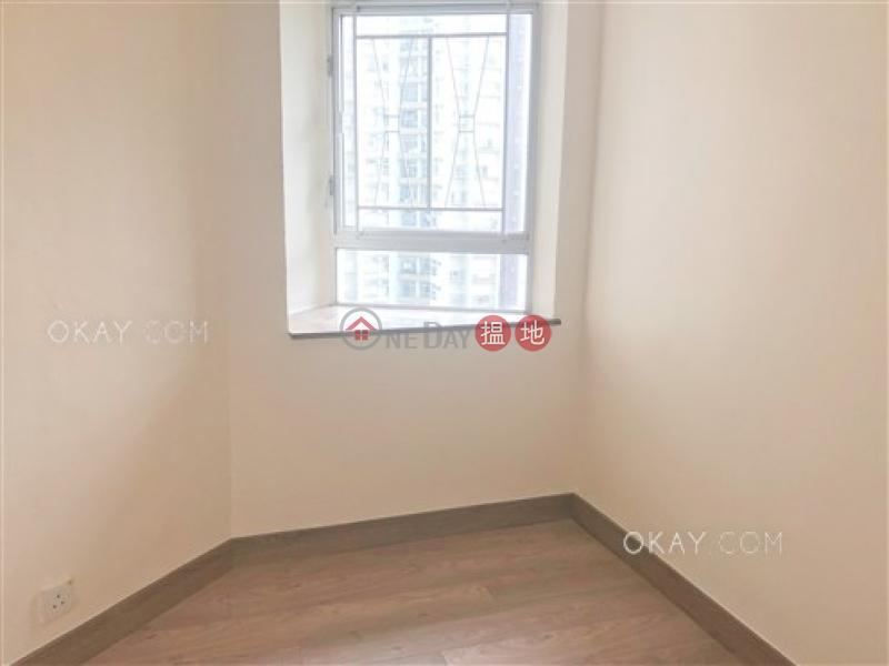 3房2廁,實用率高,極高層,星級會所《海怡半島2期怡翠閣(16座)出租單位》|海怡半島2期怡翠閣(16座)(South Horizons Phase 2, Yee Tsui Court Block 16)出租樓盤 (OKAY-R204517)