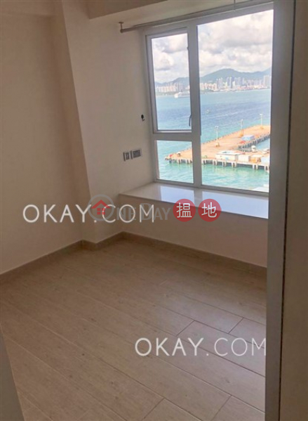 Property Search Hong Kong | OneDay | Residential Sales Listings | Cozy 2 bedroom in Western District | For Sale