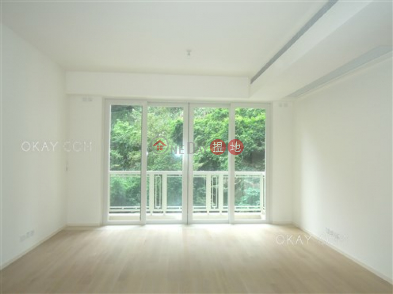 HK$ 93,000/ month, The Morgan Western District Luxurious 3 bedroom with balcony | Rental
