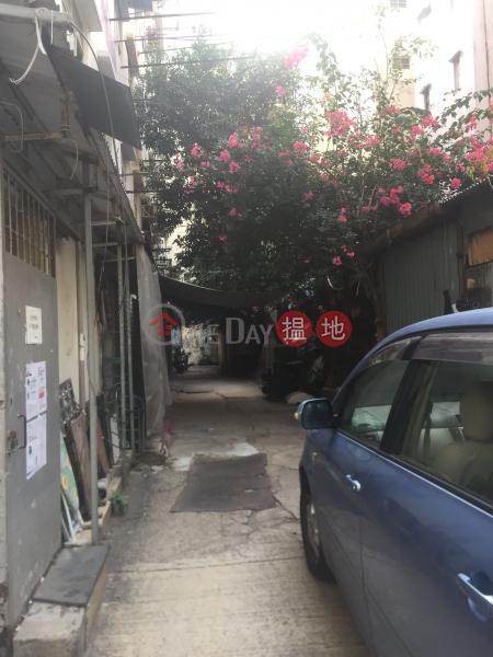 環達街5號 (5 Wan Tat Street) 紅磡 搵地(OneDay)(1)