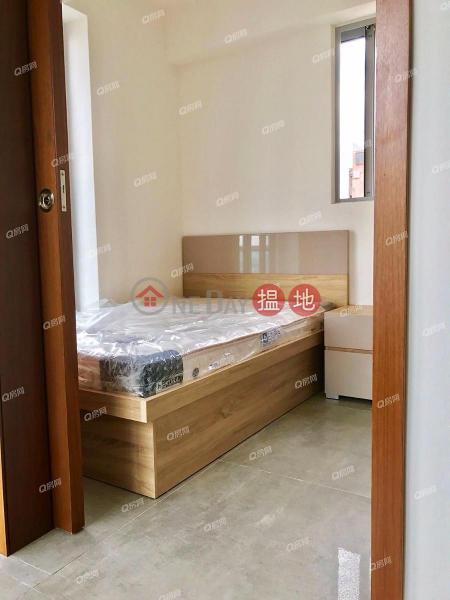AVA 62 High, Residential Sales Listings, HK$ 7.5M