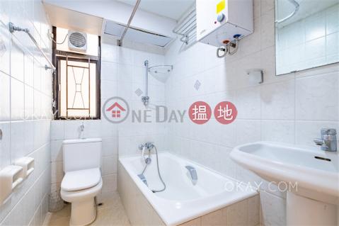 3房2廁,實用率高,極高層,連車位《萬德閣出租單位》|萬德閣(Maiden Court)出租樓盤 (OKAY-R383941)_0