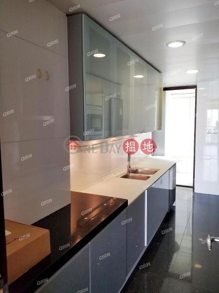 The Legend Block 1-2 | 4 bedroom Mid Floor Flat for Sale | 23 Tai Hang Drive | Wan Chai District Hong Kong | Sales | HK$ 43.8M